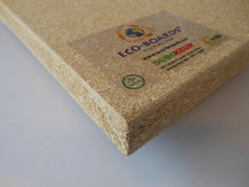 ecoboard-softboard