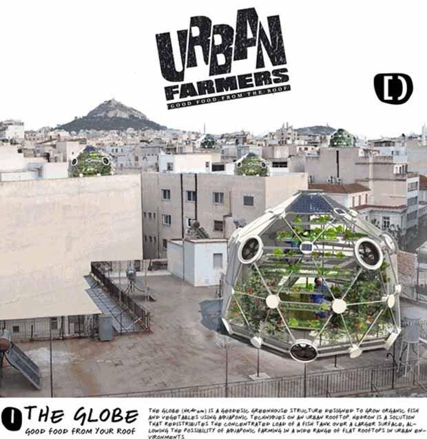 urbanfarmers1