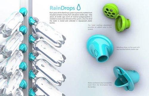 raindrops_02