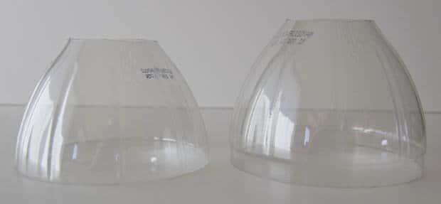 bottleslamp4