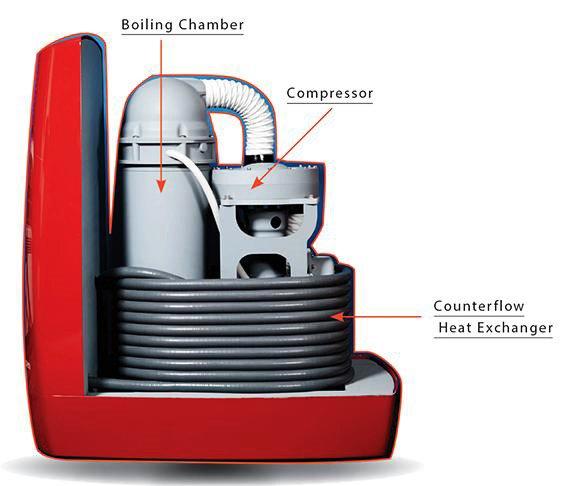 slingshot-water-purifier-1