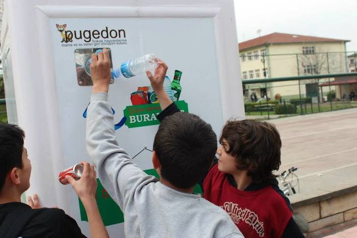 pugedon-turquia1