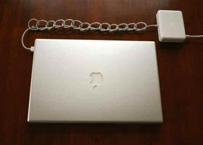 organizar cables DIY (5)