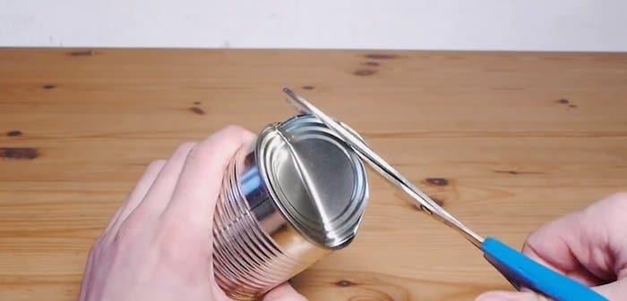 Como hacer un comedero para pajaros3