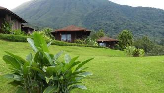 Costa Rica funciona con el 96,36% de energía renovable en 2016