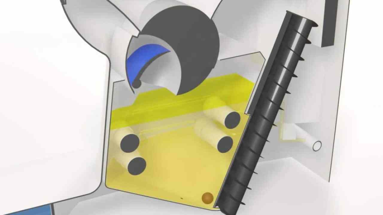 Cranfield Nano Membrane Toilet1