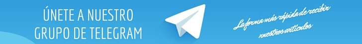 EcoInventos Telegram