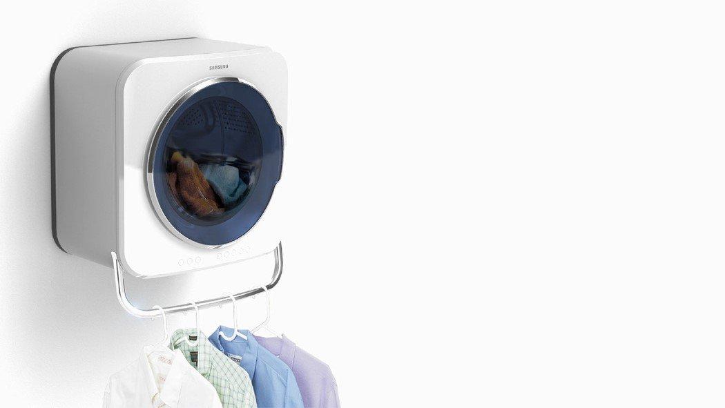 mini-lavadora-de-pared6