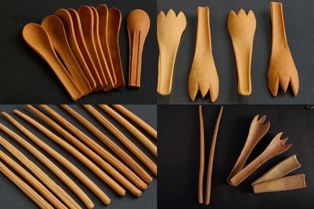 edible-cutlery