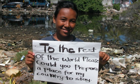 a-girl-in-Tuvalu