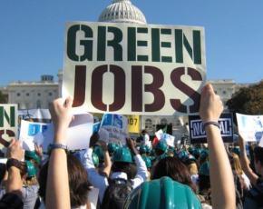 blue-green-alliance-10-years