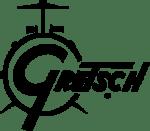partenaire gretsch