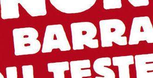 affiche_barrage_testet