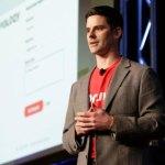 The Hidden Cost in B2B eCommerce
