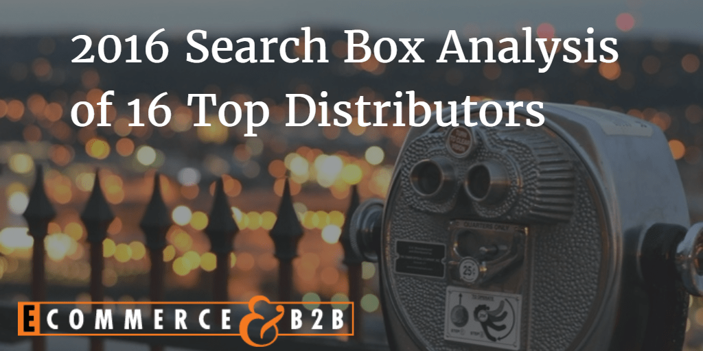 on-site-search-analysis