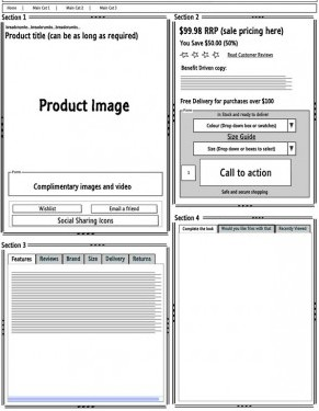 product_detail_wireframe_jpeg-blog-full