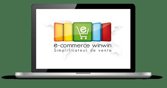 mac_logo_ecommercewinwin-u3763-fr