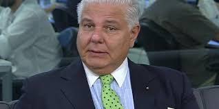 Agustín Monverde analiza el contexto económico