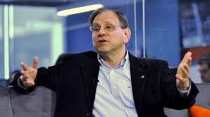 Alejandro Corbacho analiza el contexto político