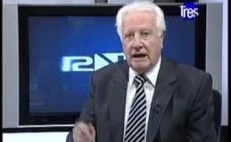 ANTONIO MARGARITI1