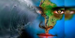 America Latina fin