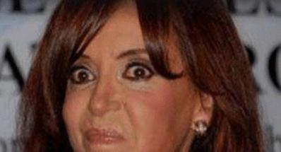 CFK LOCA
