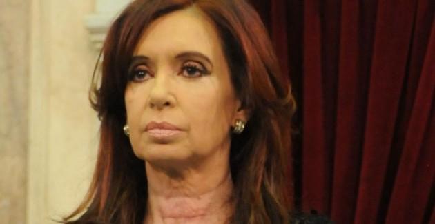 Contradicciones de Cristina Fernández y Sergio Berni sobre el caso Nisman