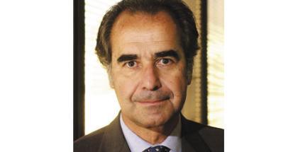 Carlos Grau Baena