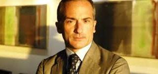 Emilio Ocampo: Sobre la decadencia argentina y sus negadores