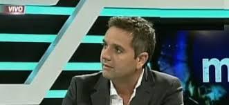 FEDERICO AURELIO