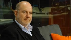 Luis Secco analiza la situación económica y las perspectivas