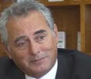 Dónde bajar el gasto público: diálogo con Manuel Solanet