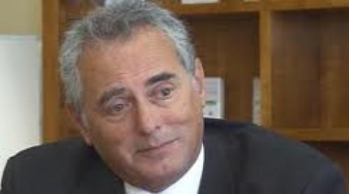 Manuel Solanet analiza el contexto económico en lo que resta de 2019