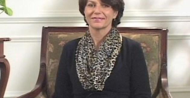 Kirchner apunta a los militares por venganza