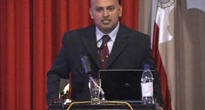 Martin Simonetta