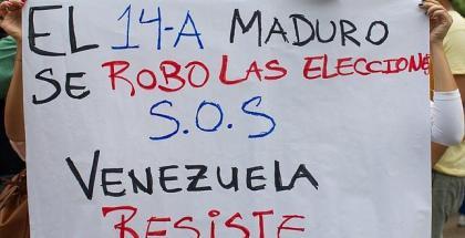 RACIONAMIENTO COLOMBIA