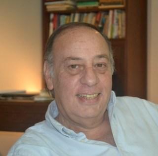 Asume el primer gobierno peronista sin caja inicial para financiar el populismo