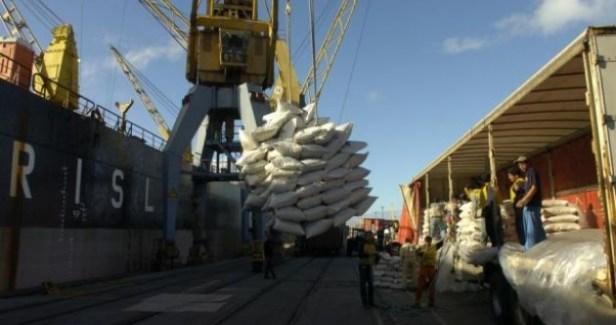Venta de trigo a Argentina fue vetada por gobierno K