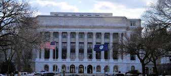 USDA 3