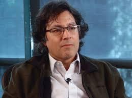 Alejandro Gómez recuerda los aportes de Juan Bautista Alberdi