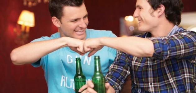 ¿Pueden los amigos ser buenos socios en los negocios?