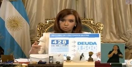 argentina_default
