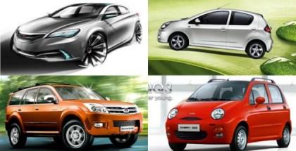 cn-cars