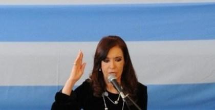 cristina-fernandez-e1381089328233-655x266