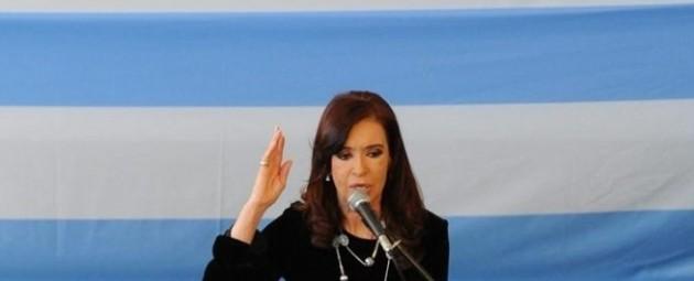 ¿Es posible que CFK renuncie y luego pretenda postularse en 2015?