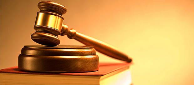 Imperio de la Ley en contraposición a Estado de derecho