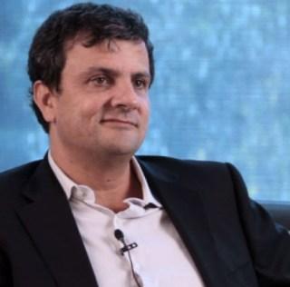 Entrevista a José Benegas sobre su último libro