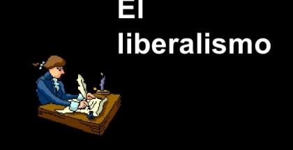 liberalismo 1