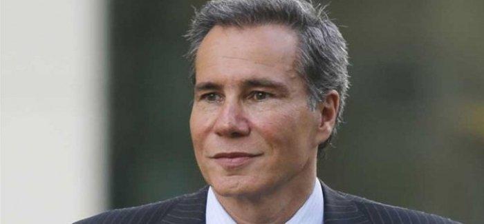 Quiénes se benefician con la muerte de Alberto Nisman