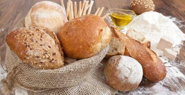 El pan nuestro de cada día, por las nubes en Argentina